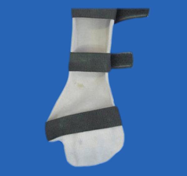 上肢矫形器